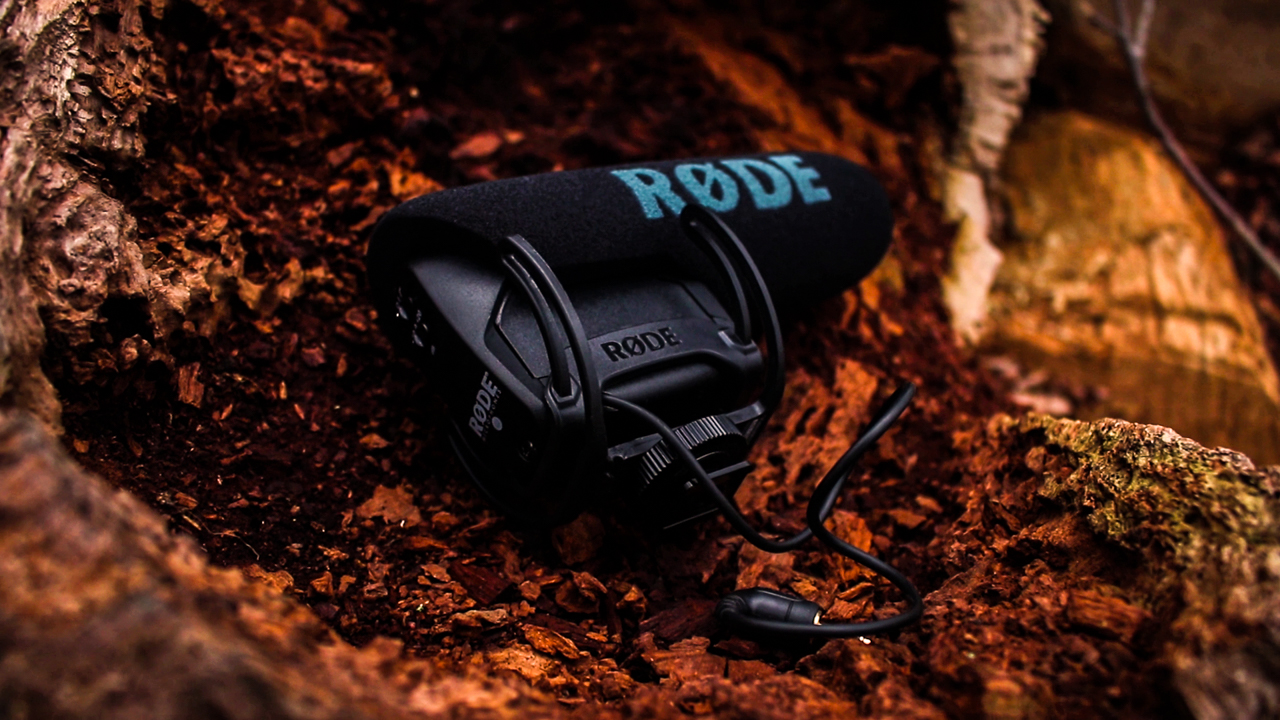 The Mic All YouTubers Need? Rode VideoMic Pro Review — SKYES AUDIO