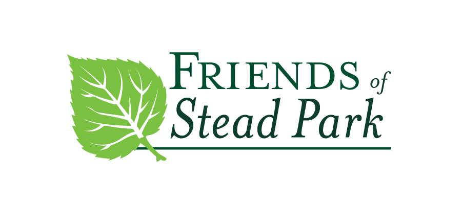 Friends of Stead Park