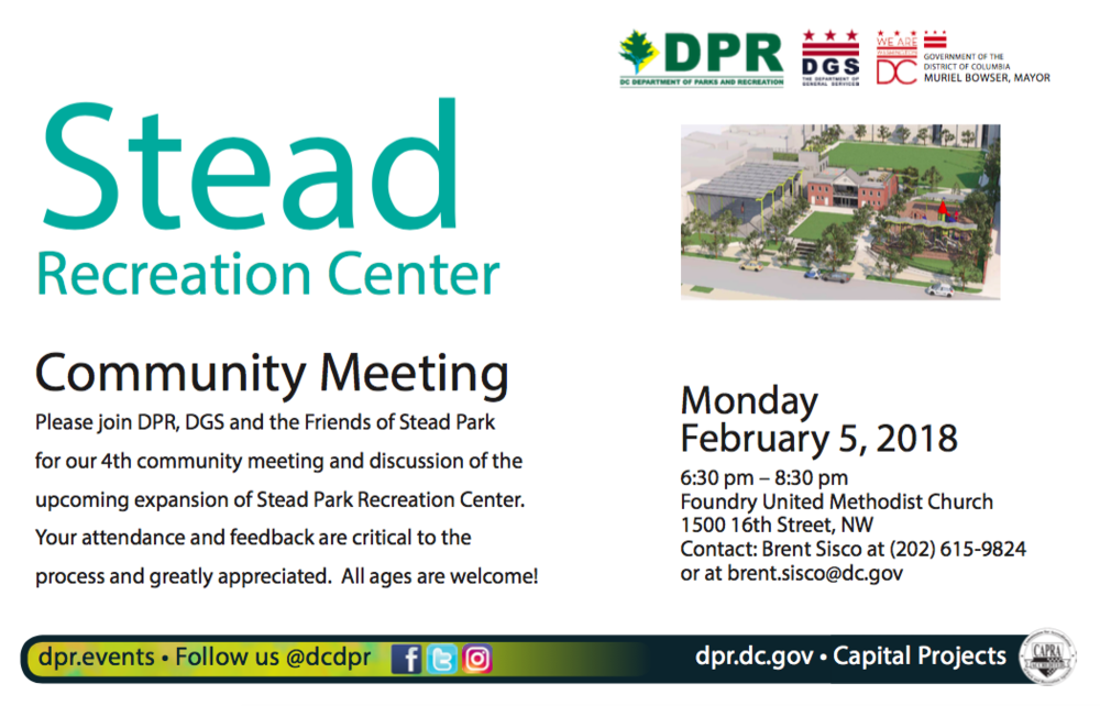 Stead Feb Community Meeting.png