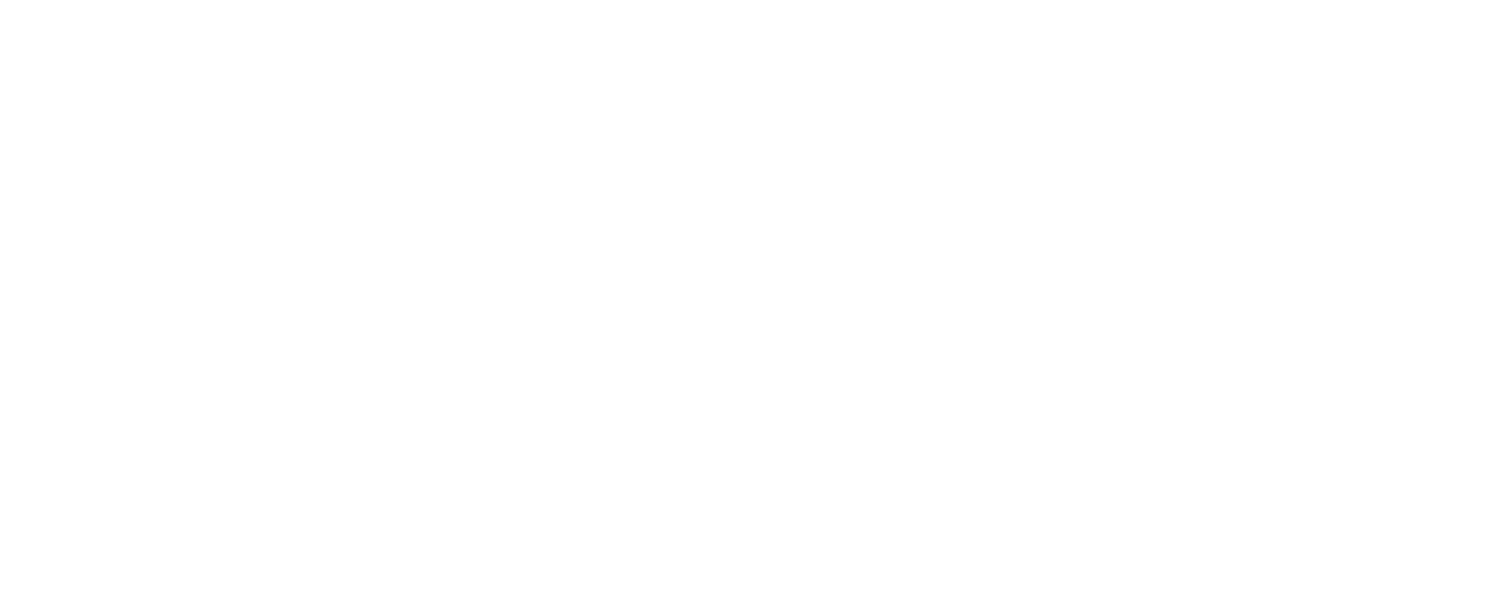 SJC photography
