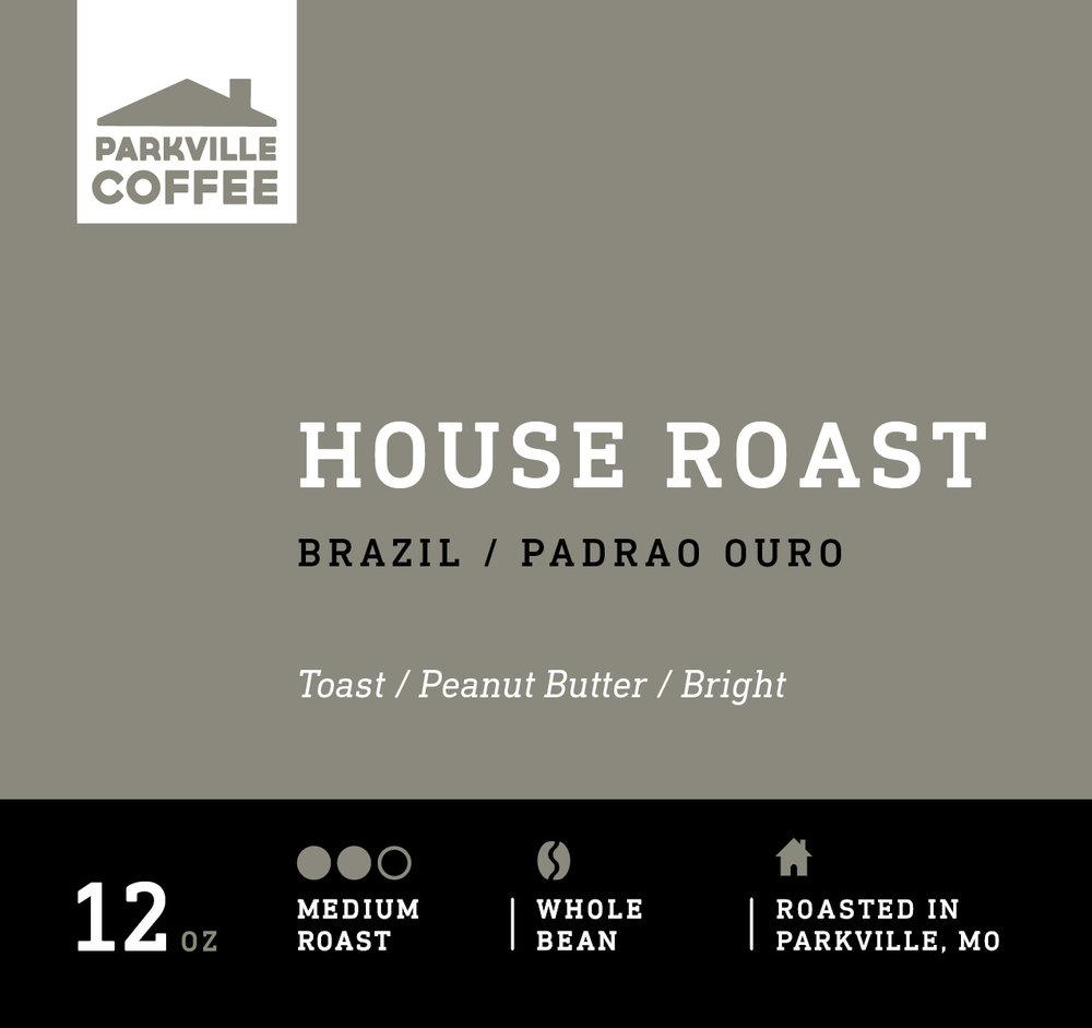 PV_Coffee_Labels_v4.jpg