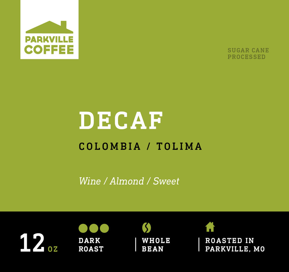 PV_Coffee_Labels_v44.jpg