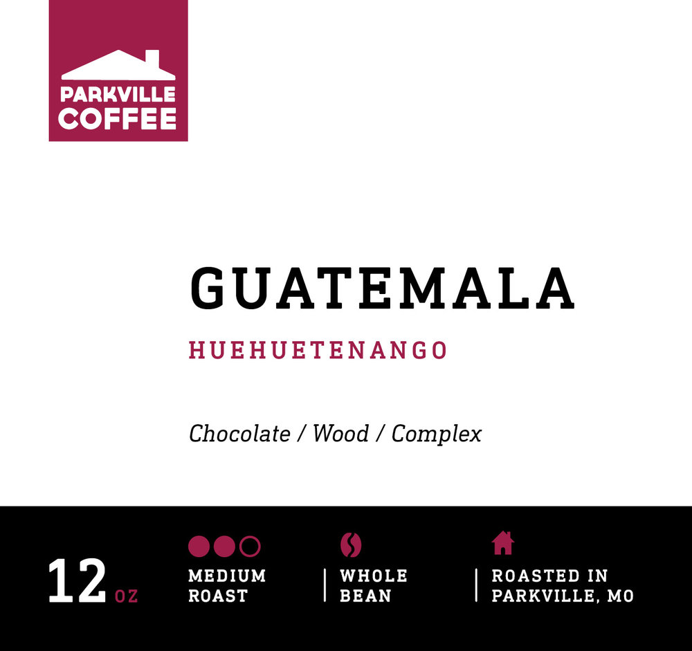 PV_Coffee_Labels_v46.jpg
