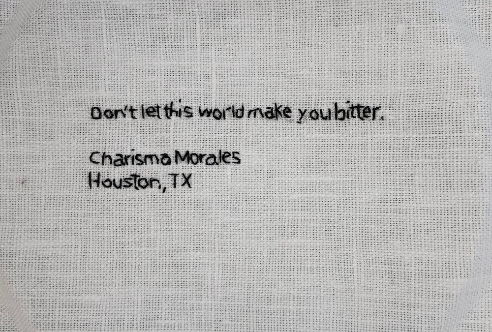 CharismaMorales.jpg