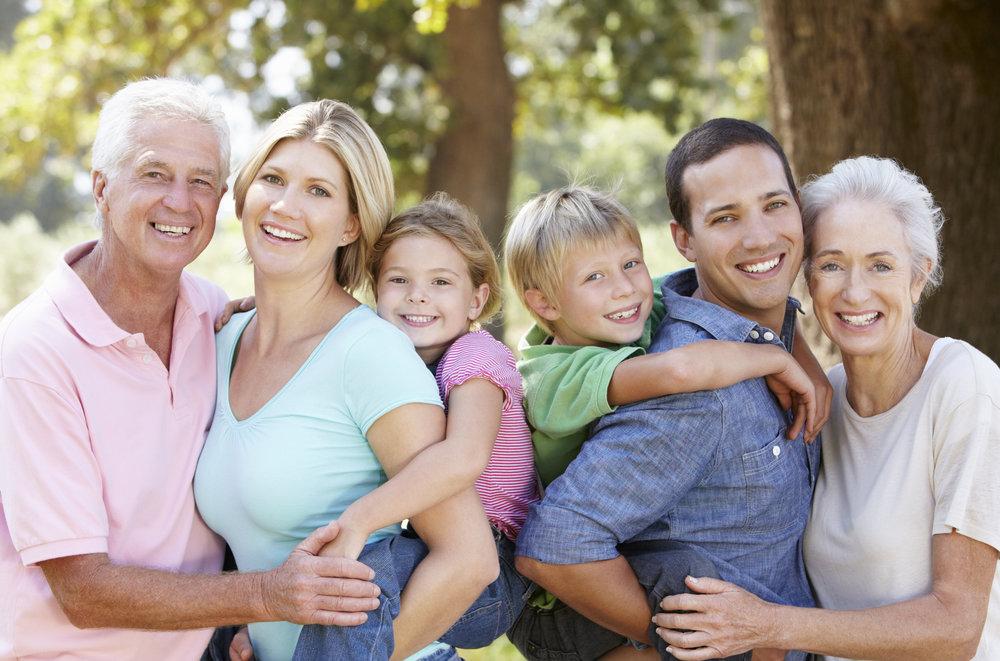 Extend Family.jpeg