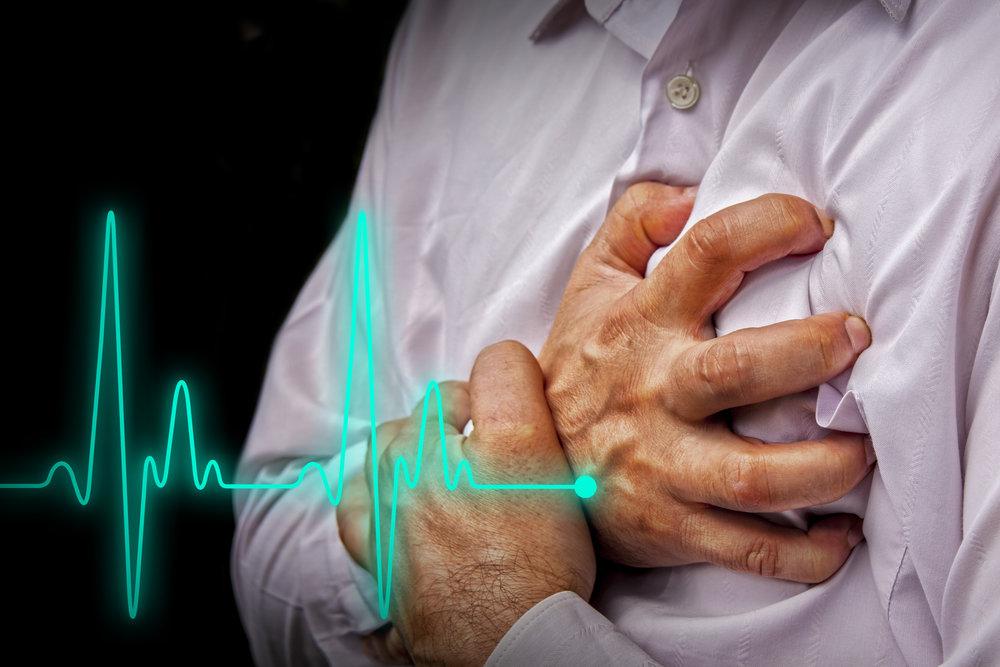 Heart Disease.jpeg