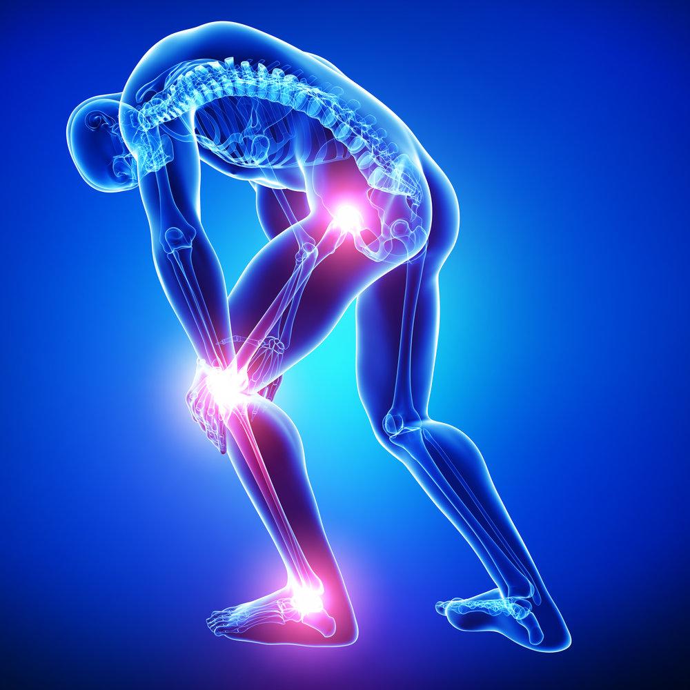 Pain Medicine.jpg