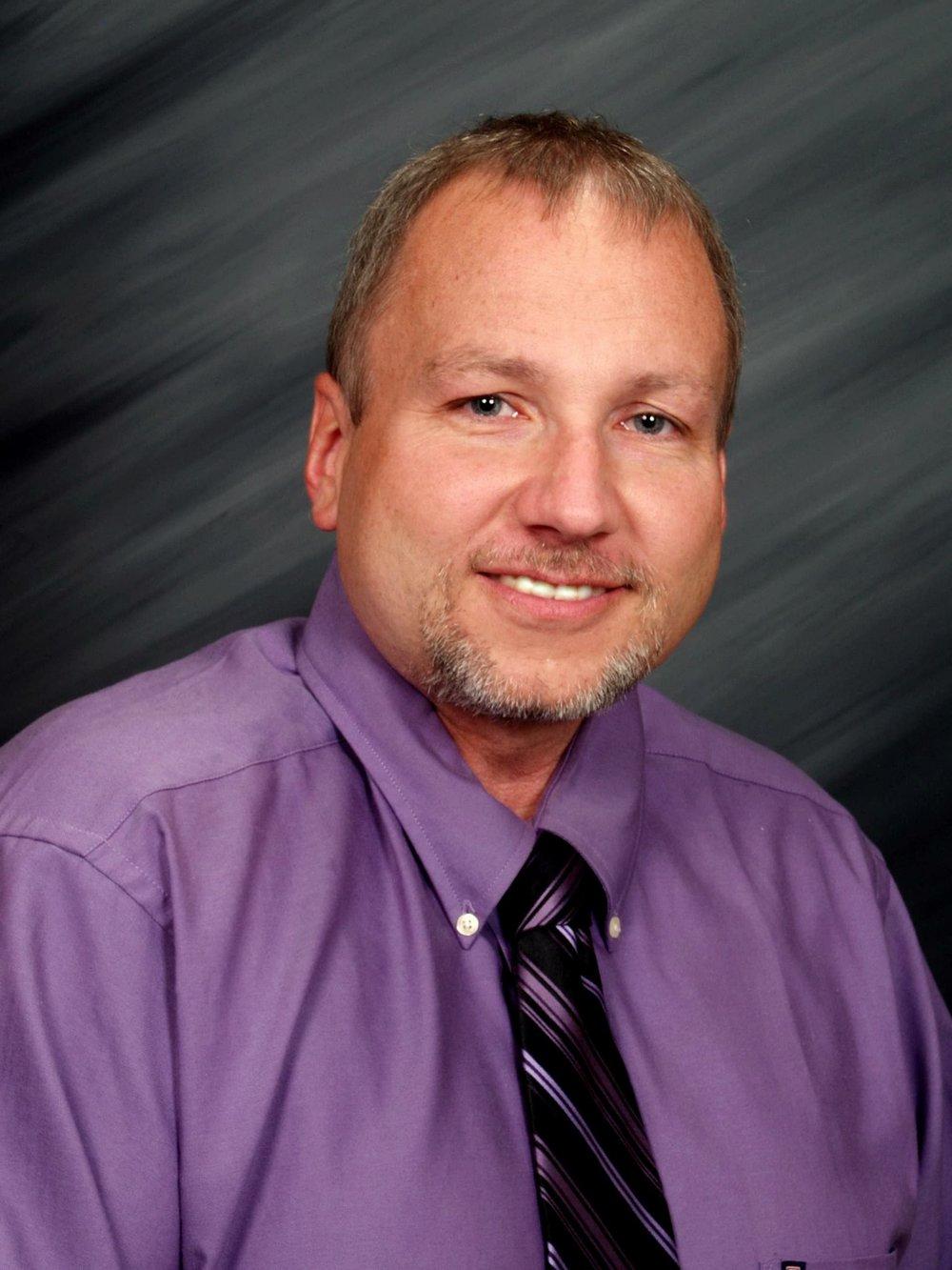 Todd A. Smith, NMD<a href=/dr-smith>More →</a>