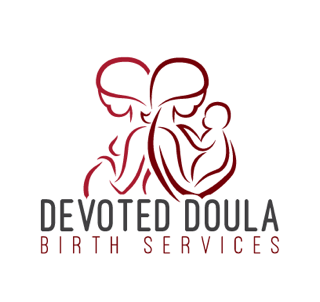 Calgary Devoted Doula Birth & Breastfeeding Support