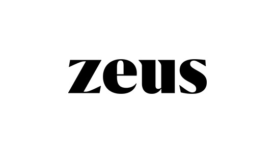 B2B Marketplace for renting furnished housing  www.zeusliving.com
