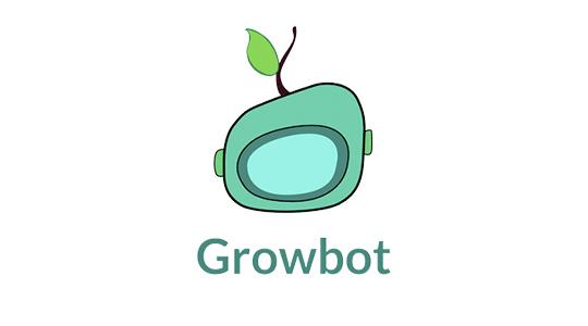 B2B AI Bot for Employee Retention   www.growbot.io