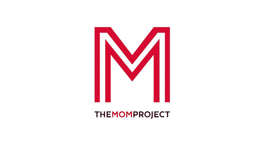 HR Marketplace connecting enterprises with mom talent   themomproject.com
