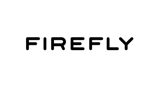 B2B IoT-enabled marketplace for ads on top of cars   www.fireflyon.com