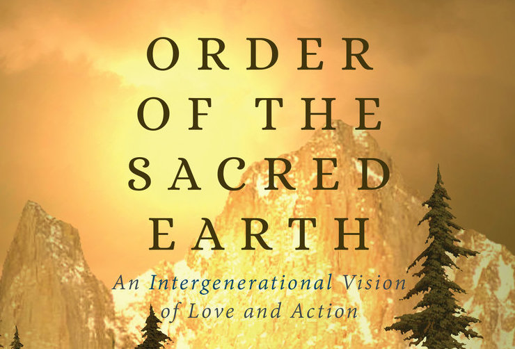 Order+of+the+Sacred+Earth-cover.jpg