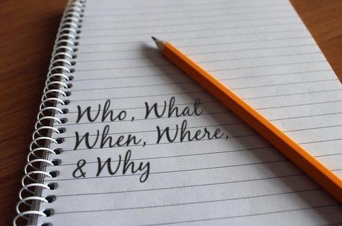 who+what+where.jpg