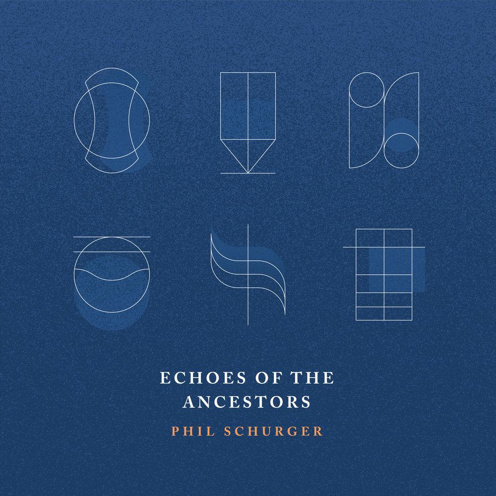 0808-Phil-Schurger-Digital-version.jpg