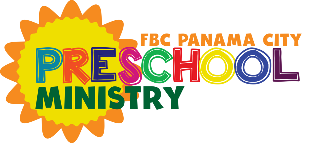 preschool ministry logo.png