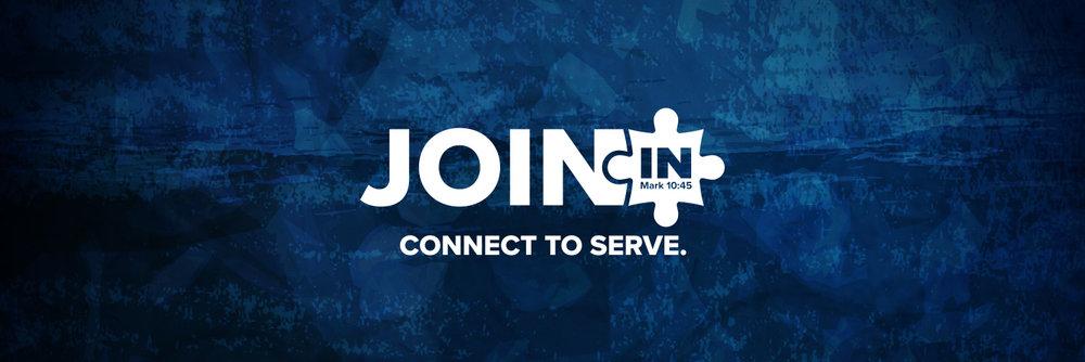 join in first baptist church rh firstbaptistpc com Church Usher Gloves Church Usher Hand Signals