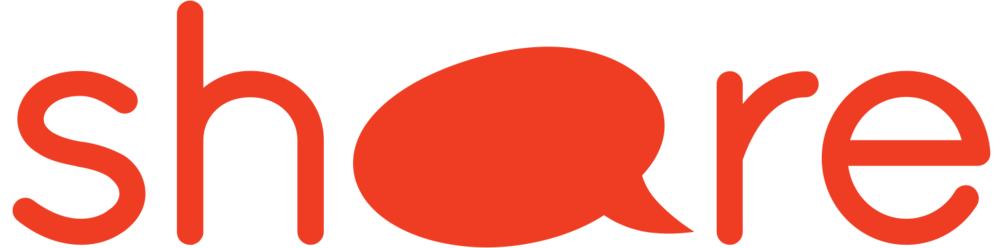 Share_logo_orange.png