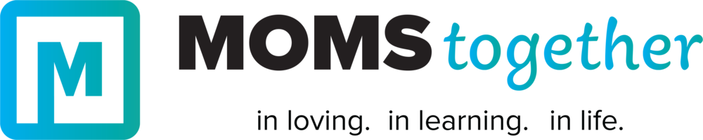 MomsTogether_logo_color.png