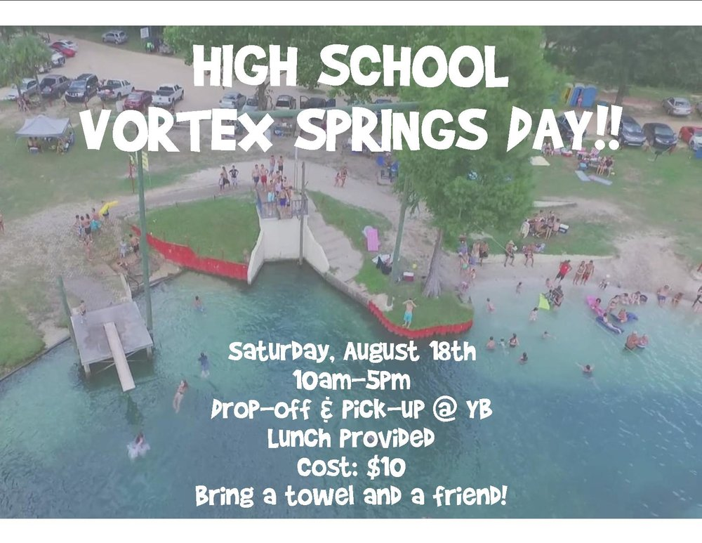 HS Vortex Springs 2018.jpg