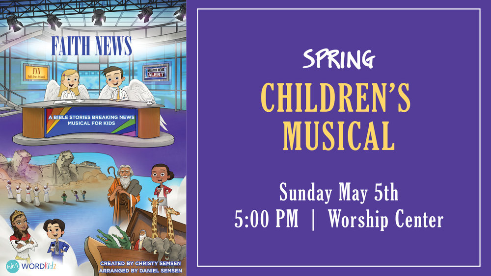ChildrensMusicalSpring_slide_19