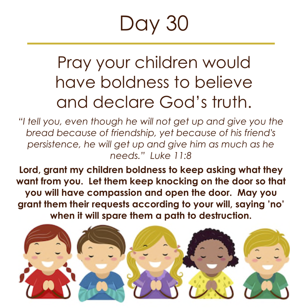 PFYK - Day 30.png