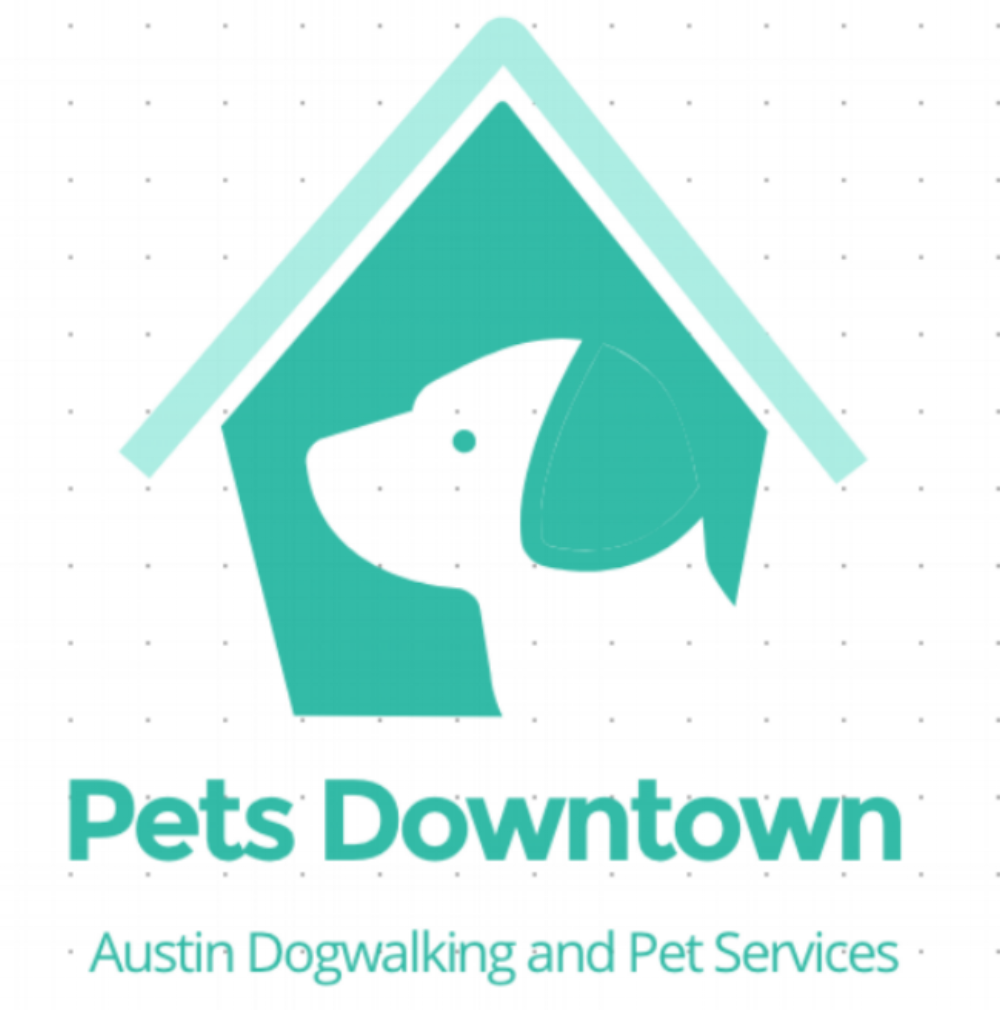 PETS DOWNTOWN