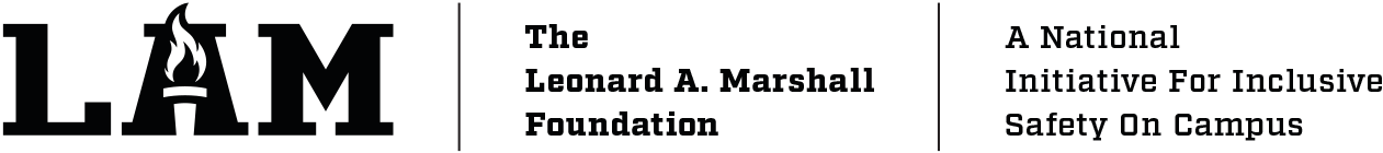 The Leonard A. Marshall Foundation