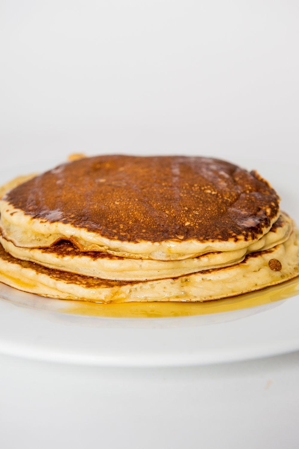 Triple Stack Pancakes.jpg
