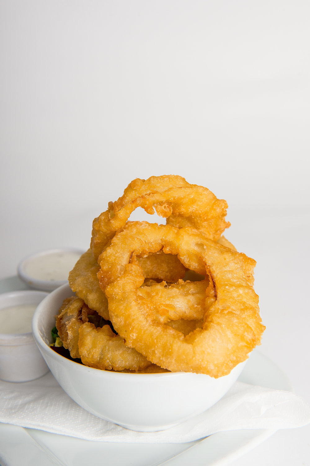 Onion Rings3.jpg