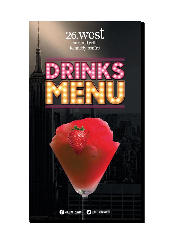 new menus website pngs4.png