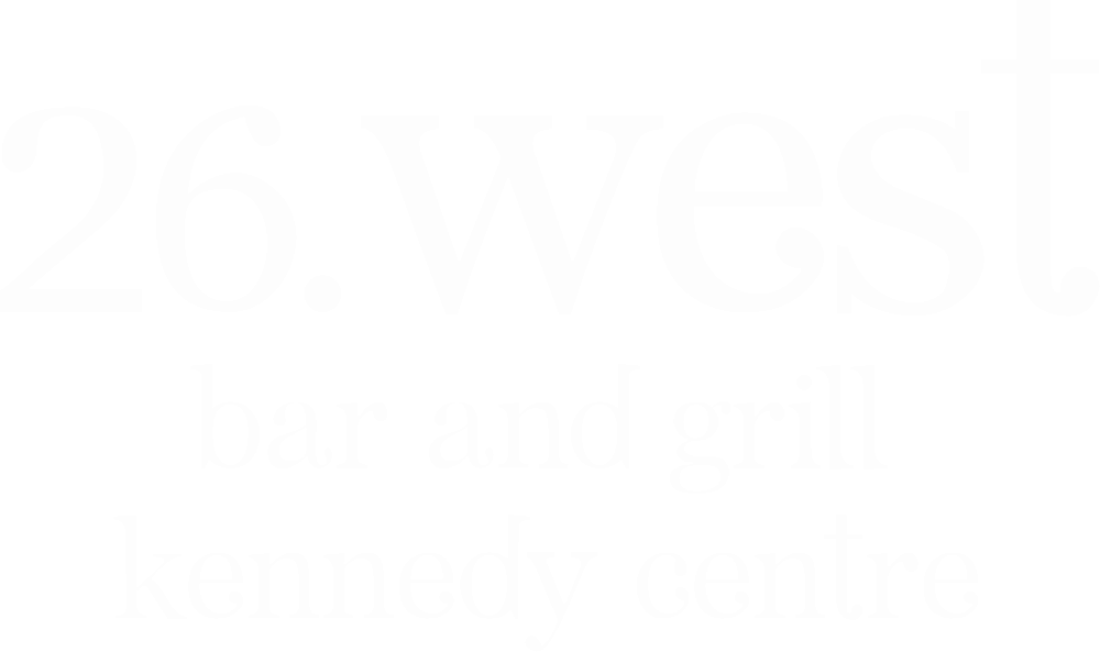 26-west-logo-white.png