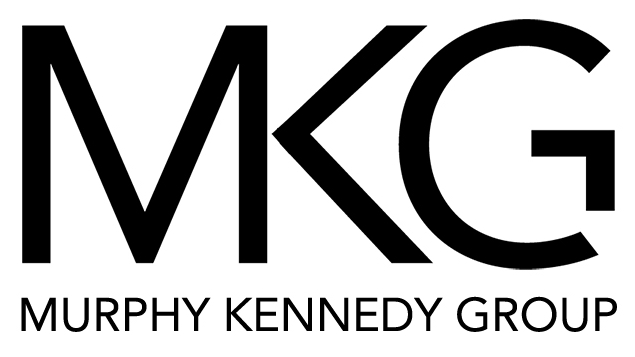 Murphy Kennedy Group