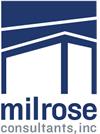 milrose_logo.jpg