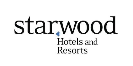 Starwood-Logo.jpeg