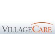 village-care-of-new-york-squarelogo-1424690339956.png