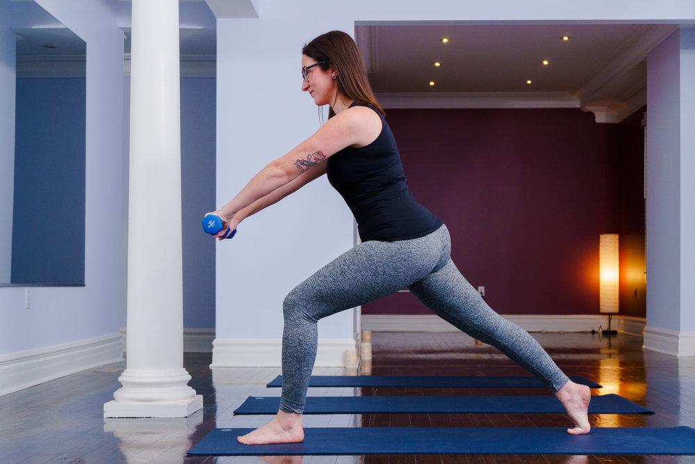 Yoga Pump-12.jpg