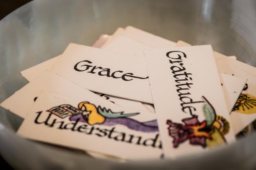 Gratitude Page Image.jpg