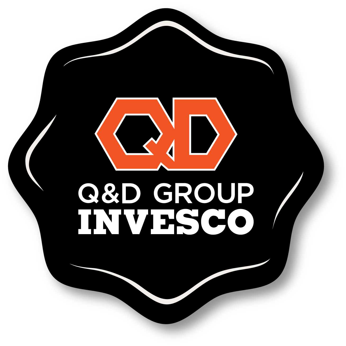Q&D Group Invesco