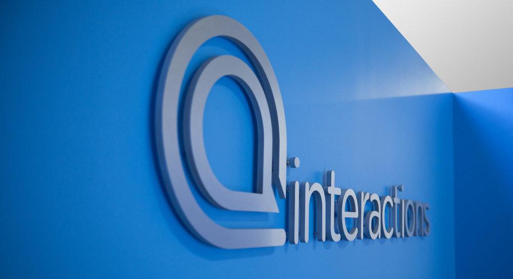 Interactions_Work_Header_2200x1200.jpg