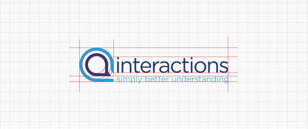 Interactions_Work_Logo2_2200x924.jpg