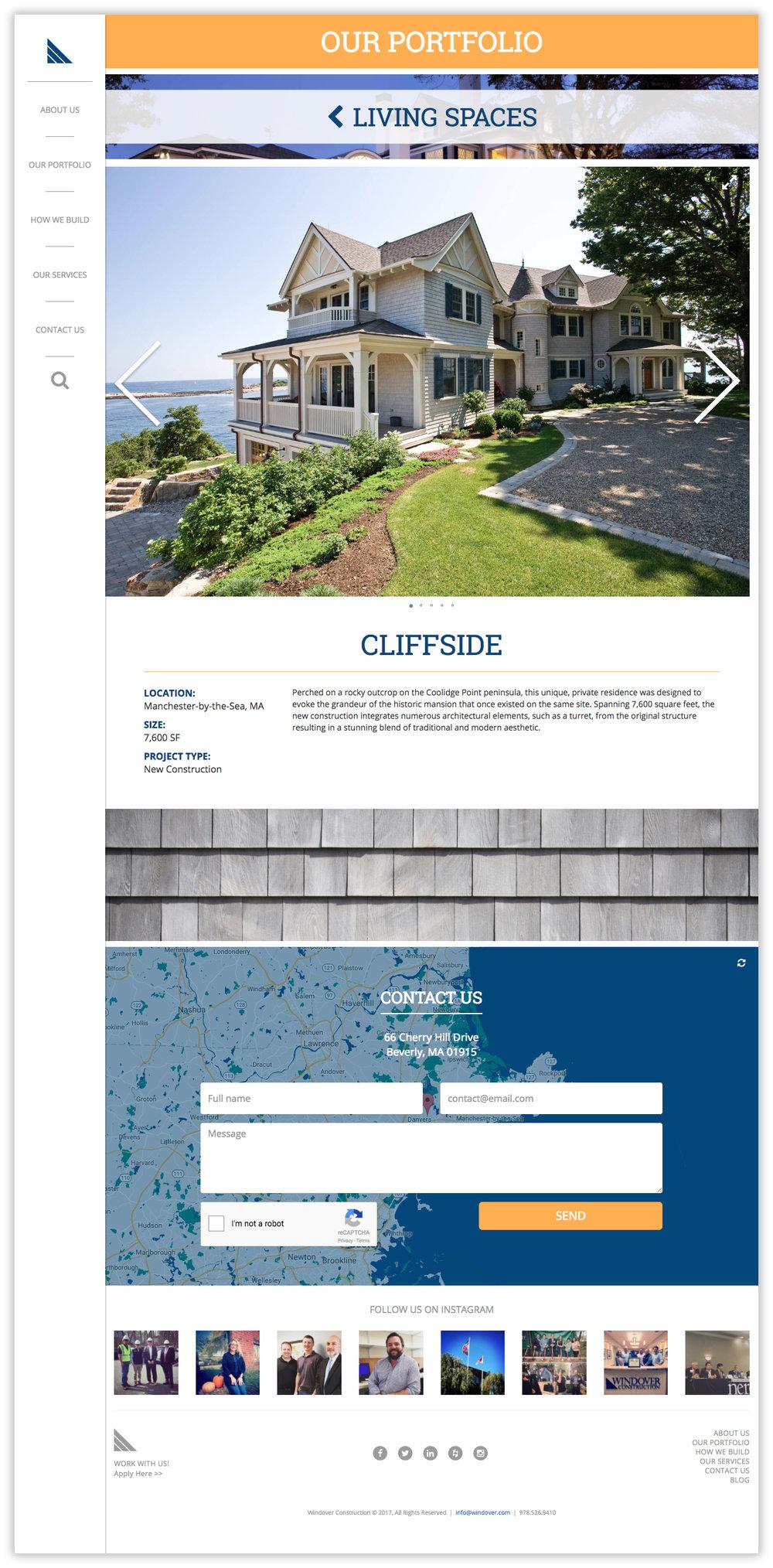 screencapture-windover-portfolio-living-spaces-cliffside-1508898316974.jpg