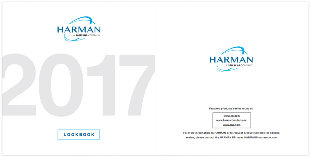 HARMAN_2017_cover.jpg