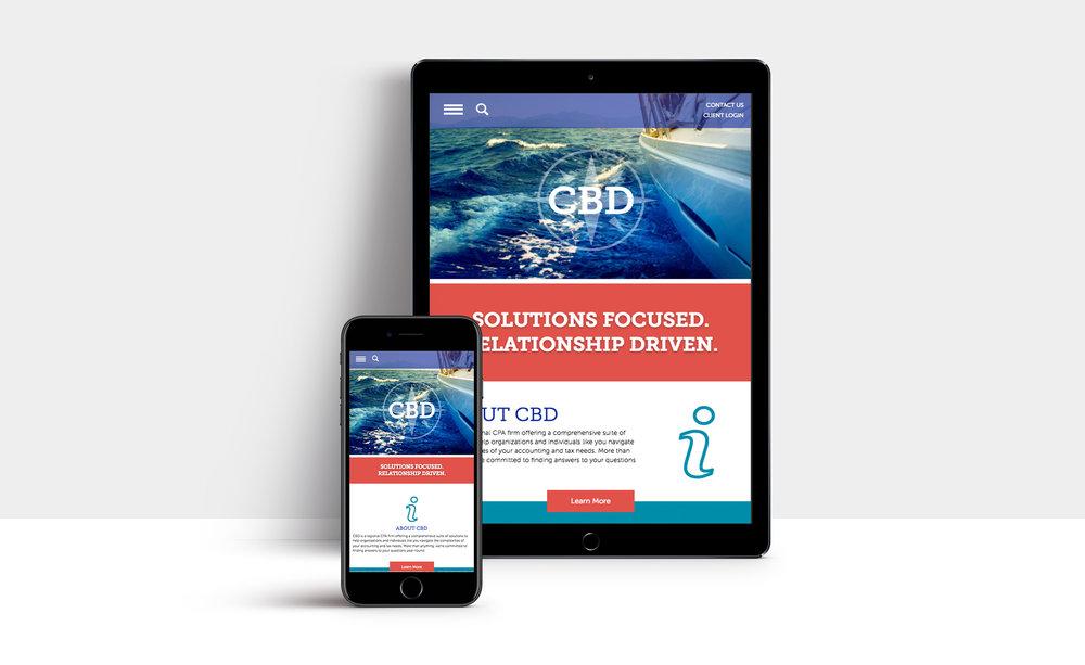 cbd_homepage_render.jpg
