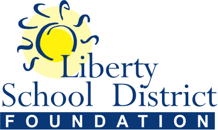 Liberty School District Foundation