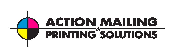 NEW Action & logo.jpg