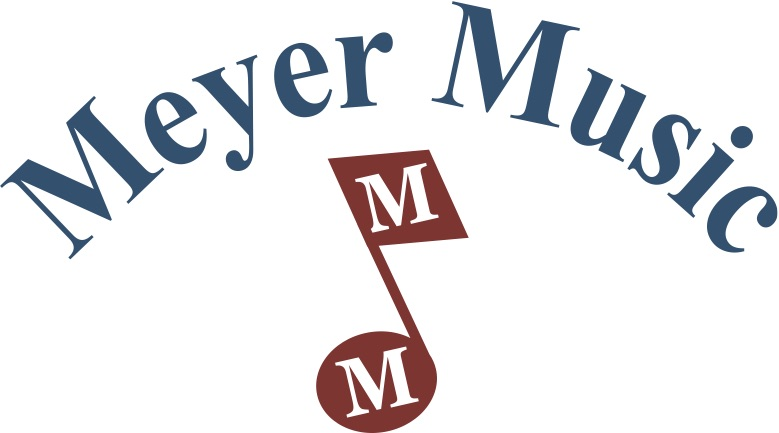 Meyer Music Logo_4C.jpg