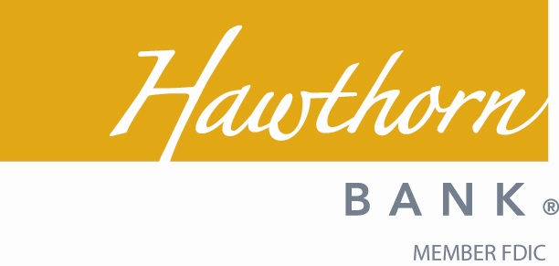 Hawthorn Color Logo Grey Bank FDIC.JPG