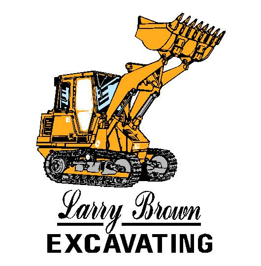 Larry Brown Excavating.jpg